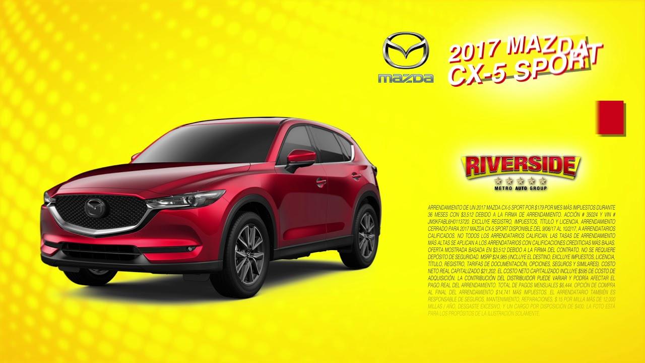 Kelebihan Promo Mazda Murah Berkualitas
