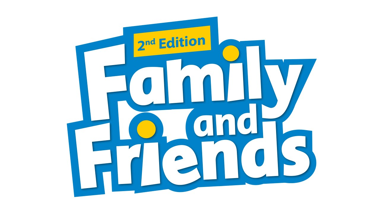 american family and friends 4 teachers book pdf