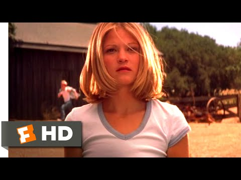 Jeepers Creepers 2 (2003) - It Eats Us Scene (4/9) | Movieclips