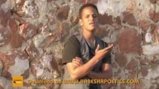 Eritrean Music - Robel Michael - Nweden - New Eritrean Music 2014