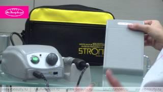 Аппарат Стронг 207a / Strong 207A SAESHIN Thumbnail