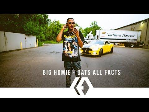 Big Homie -