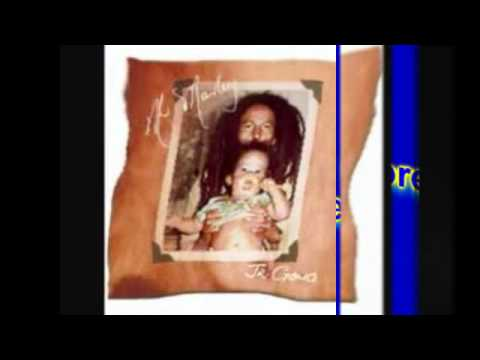 Damian Marley-There for you lycris