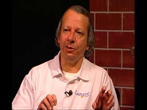 David Saucedo Locksmith Success Stories