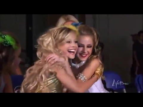 Dance Moms: Chloe Lukasiak's Best Moments!