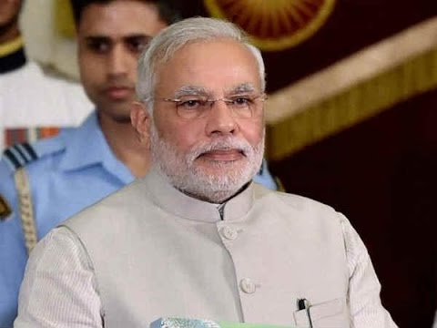 Prime Minister Narendra Modi's direct message to Pakistan