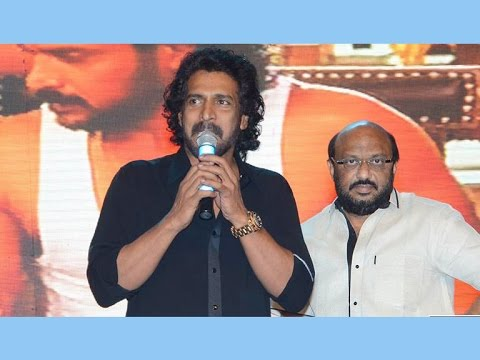 super-star-upendra-full-speach-at-s/o-satyamurthy-audio-launch