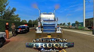"[""ATS 1.38 Idaho DLC"", ""ATS Idaho DLC"", ""1.38 Idaho DLC"", ""1.38 Idoha ATS"", ""American Truck Simulator Idaho DLC"", ""American Truck Simulator Idaho"", ""1.38 American Truck Simulator Idaho DLC"", ""1.38 American Truck Simulator Idaho"", ""SCS Software"", ""ATS SCS Software"", ""Steam Steam Mods"", ""1.38 American Truck Simulator Mods"", ""1.38 ATS Mods"", ""1.38 ATS"", ""ATS"", ""ATS Mods"", ""American Truck Simulator"", ""American Truck Simulator Mods""]"