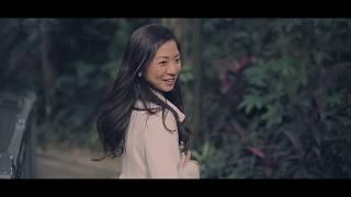 PRESTIGE Interview   Joanna Lui