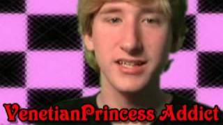 Venetian Princess Addict Anthem - (VP Spoof) thumbnail