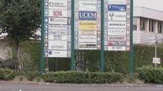 Chômage : Les Français pessimistes?