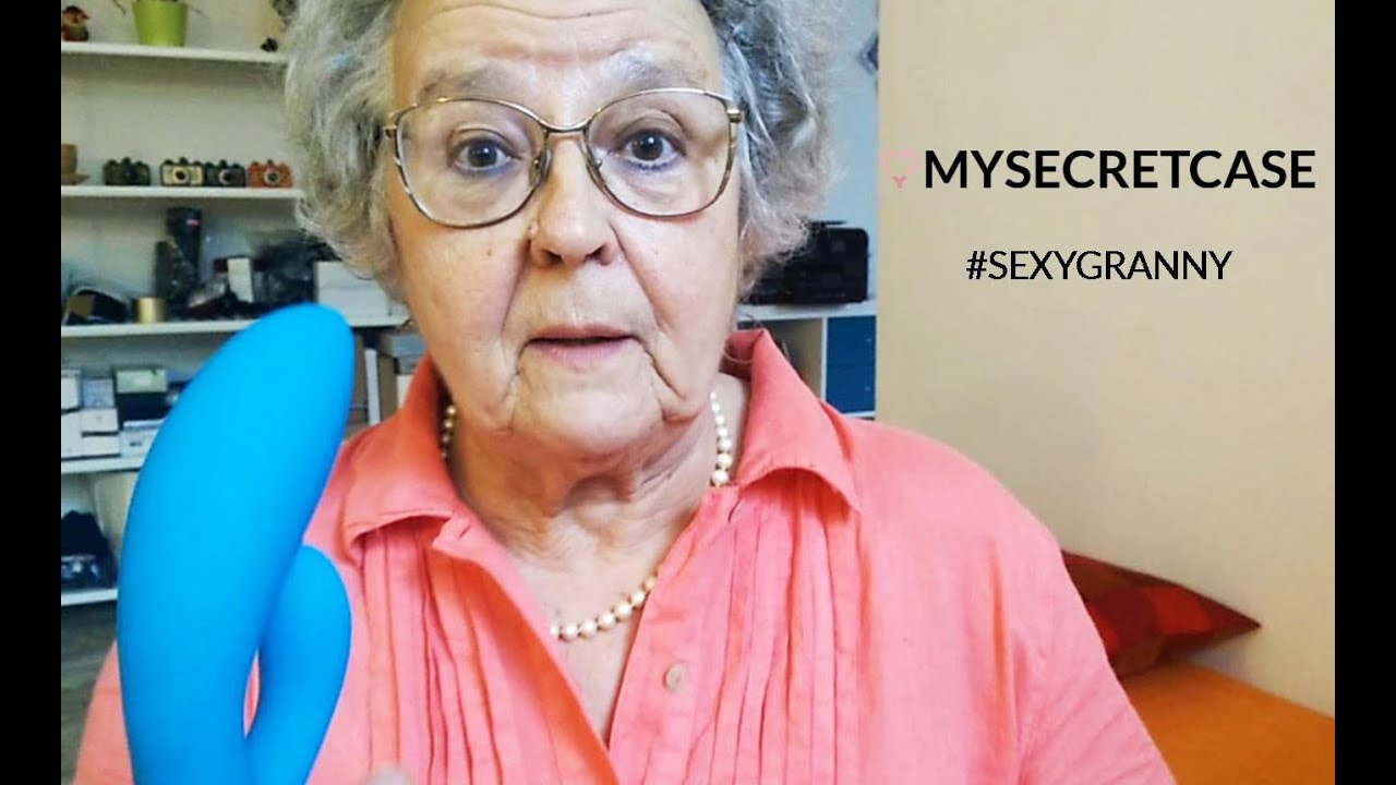 utah grandmas who need sex