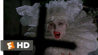 Bram Stoker's Dracula (4/8) Movie CLIP - Lucy The Vampyr (1992) HD