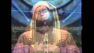 Mera Dil Badal De Junaid Jamshed New Style   YouTube Offlicial Naat VideoEOI