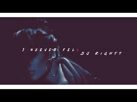 Club ShakerZ x Ben Delay feat. Virág - I Never Felt So Right