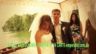 Софиевский парк свадьба ( Умань )
