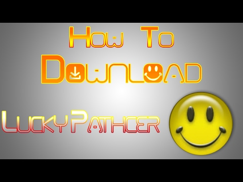 urdu_how-to-download-lucky-patcher-not-available-on-google-playstore