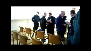 15min.lt - Tulpinių gaujos byla Aukščiausiajame Teisme