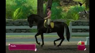 Let`s test Horse Life Teil 1.