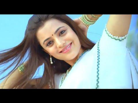 aadi telugu film songs free
