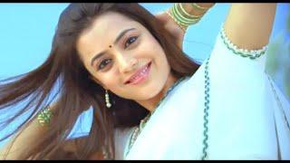 Manasuna Nuvvele Video Song    Sukumarudu Movie Full Video Songs    Aadi, Nisha Aggarwal