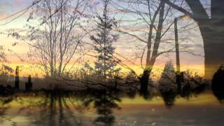 Nelson Eddy Sings - Just A Song At Twilight