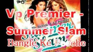 Vp Premier - Lata Mangeshkar - Bangle Ke Peeche - Samadhi - Summer Slam