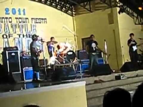 holdap giniling festival-toneproject cover