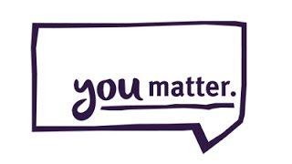 You Matter | Salem Health