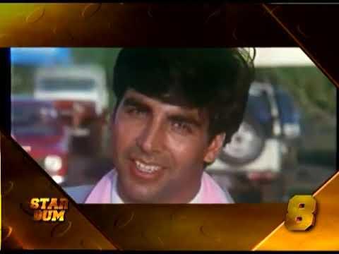Akshay Kumar is a versatile actor