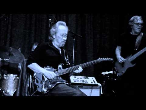 Harvey Mandel Chicago Blues