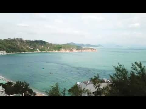 Cheung Chau Land For Sale in Hong Kong