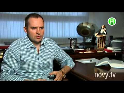 Андрей Малахов – биография, фото, личная жизнь, новости