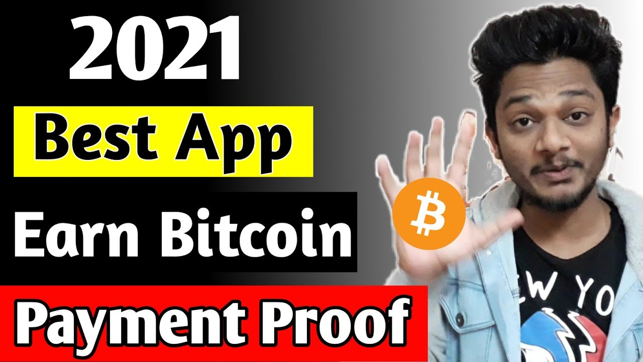 Automated bitcoin trading platform called bitcoin revolution