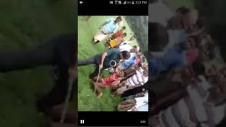 বাচা মানুষ কিবাবে মারে