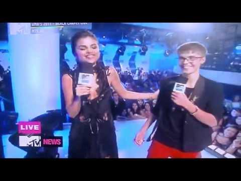 Justin Bieber Selena Gomez Tape