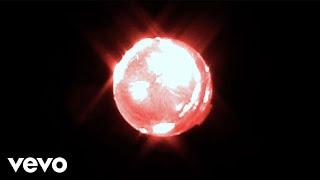 Indigo Lo - I Hate The Sun