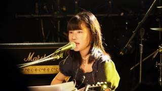 涼子 (ギタリスト / シンガー 14歳)2016.08.28 日吉Nap出演決定 HP http...