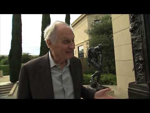 Robert Sapolsky Interview