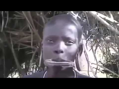 Aboriginal people Culture life Planet Doc Full Documentaries of africa Tribe part 2