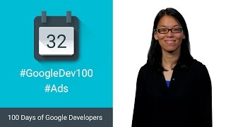 Promote your Apps with Google AdWords (Google Dev 100)