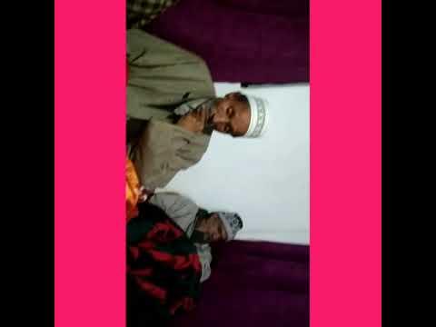 Farooq jan beighpora