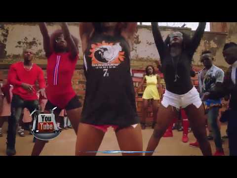 mega mixtape one 2018 0706464944 sky dj's academy new ugandan music 2018