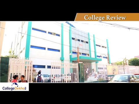Taxila Business School - www.collegedekho.com