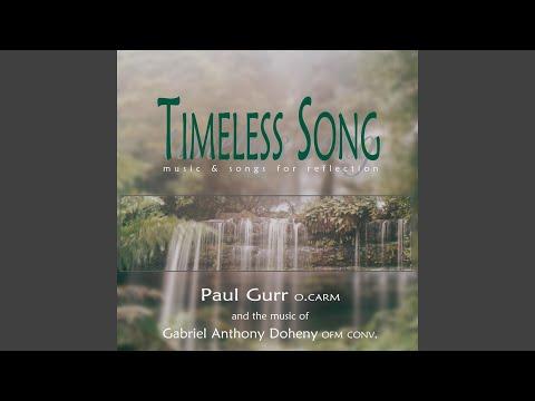 Baixar Irish Blessing - Download Irish Blessing | DL Músicas
