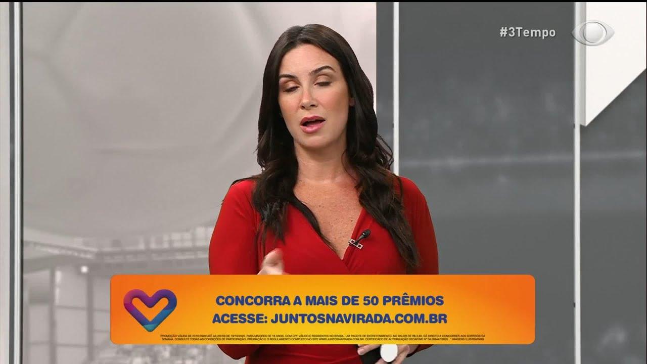 NEYMAR É EXPULSO E DENUNCIA RACISMO EM JOGO DO PSG