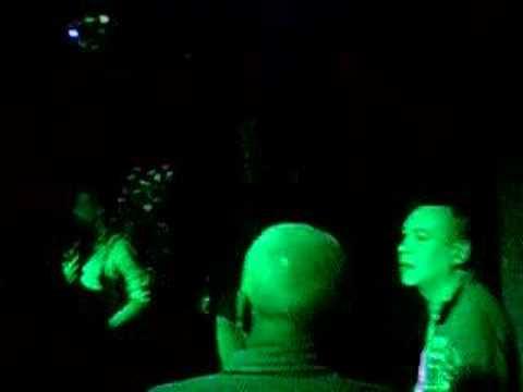 Paul - Karaoke