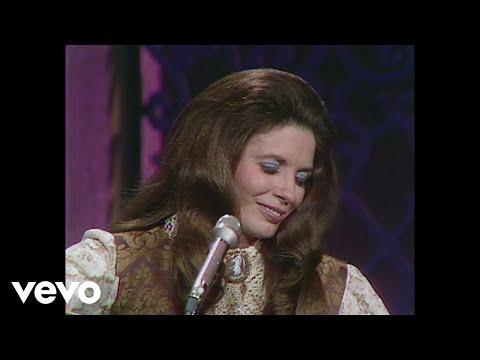 June Carter Cash - A Good Man (The Best Of The Johnny Cash TV Show)