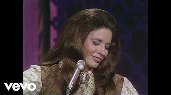 June Carter Cash - A Good Man (The Best Of The Johnny Cash TV Show)