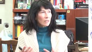 Теория Self в гештальт-терапии(Ольга Кадышева знакомит участников обучающей программы по гештальт-терапии с теорией Self 24 марта 2013 г., 2013-08-19T17:42:03.000Z)